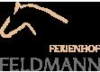 Ferienhof Feldmann