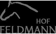 Hof Feldmann